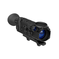 Прицел ночного видения Pulsar Digisight N770A без крепления, фото 1