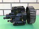 Топливный насос высокого давления (ТНВД) Fiat Bravo I 1.9JTD 1998-2001 год., фото 2