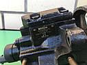Топливный насос высокого давления (ТНВД) Fiat Bravo I 1.9JTD 1998-2001 год., фото 4