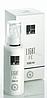 Light E+C Сироватка з вітамінами Е+С 125 мл. Dr.Kadir