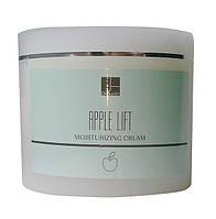 Apple Lift Зволожуючий крем для нормальної / сухої шкіри 250 мл dr.Kadir