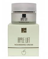 Apple Lift Поживний крем для нормальної / сухої шкіри 50 мл dr.Kadir
