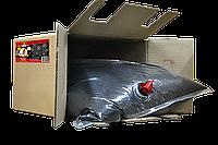 Cоевый соус Classic Ekstra 18,9л картонная коробка от ТМ Дансой