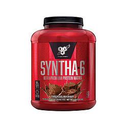 BSN Syntha-6 2270 g (другие вкусы)