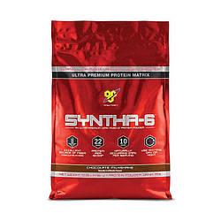 BSN Syntha-6 4540 g (другие вкусы)
