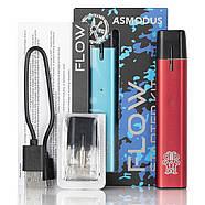 POD система Asmodus Flow Pod Kit, фото 10