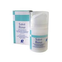 Biogena Дневной крем для кожи с куперозом 50 мл. Histomer