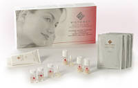 Wrinkle Набор для ухода против морщин (7 сеансов) Histomer