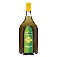 Трав'яний розчин на спиртовій основі Alpa Francovka Lesana 1000 мл
