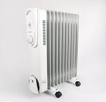 Масляный радиатор MR951-11