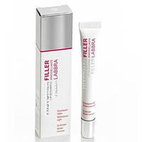 Моделюючий крем-філлер для губ (Histomer Lip Filler Cream), 10мл., фото 1