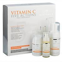 Vitamin Набор с витамином С Histomer