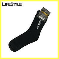Утепленные шерстяные термоноски TERMO socks, фото 1