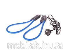 Електросушилка для взуття ЕСВ-12/220 ТМ ХАРКІВ