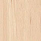 Кромка меламиновая 20мм бук натуральный (Лентакс-ЮГ)