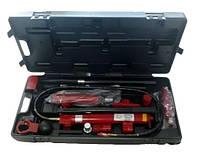 Инструмент TJG D4531 Набор для правки кузова гидравлический 10 тонн