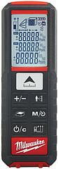 Лазерный дальномер Milwaukee LDM50 (4933447700)