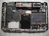 Корпус низ, Нижняя часть корпуса Acer Aspire 5738ZG, 5338, 5738, MS2264, WIS604CG3900409091111 бу, фото 2