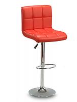 Высокий барный стул Hoker Monro