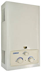 Колонка газовая Ariston DGI 10L CF SUPERLUX