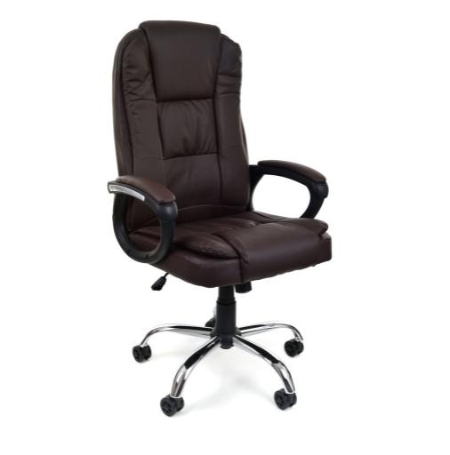 Офисное вращающееся кресло Vigo Марка Європи