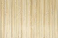 Обои из бамбука (светлые) ширина планки 5 ;8;12;17мм высота 0,9 м.