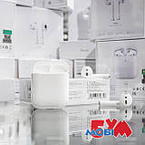 Гарнитура bluetooth Hoco ES39 Wireless Charging Оригинал EAN/UPC: 6931474726308, фото 2