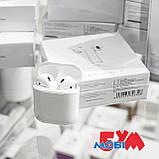 Гарнитура bluetooth Hoco ES39 Wireless Charging Оригинал EAN/UPC: 6931474726308, фото 4
