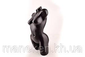 Венера изогнутая PN3 (черный) (201), фото 2