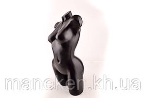 Венера вигнута PN3 (чорний) (201), фото 2