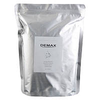 Пластифицирующая увлажняющая маска с алоэ вера 1 кг. Demax