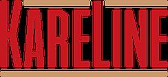 KareLine (Befor, Jager)