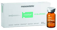 Mesohyal HYALURONIC / Мезогиал Гиалуроник, 3 мл. Mesoestetic