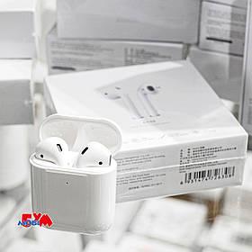 Гарнитура bluetooth Hoco ES39 Wireless Charging Оригинал EAN/UPC: 6931474726308 TWS