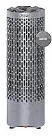 Електрокаменка Harvia Cilindro Plus Spot® 9 кВт вага каменів 90 кг парна 14 м. куб