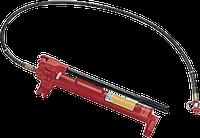 Инструмент TJG D4531-01 Насос гидравлический 10 тонн