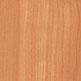 Кромка меламиновая 20мм орех итальянский (Лентакс-ЮГ)