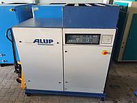 Компрессор винтовой Alup SCK 51-10 - 5,2 м3/мин — 10 бар - 37 кВт, фото 1
