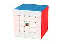 Кубик Рубика 5х5 MoYu Meilong, фото 1
