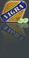 Купить Vigra Gold содержит Тонгкат Али  - потенция супер!