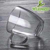 Чашка с двойными стенками Classik 450 ml, фото 1