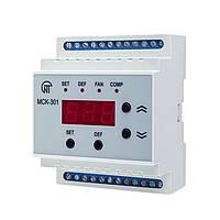 Контролер МСК-301-3