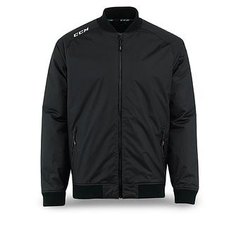 Куртка CCM Bomber Jacket SR.