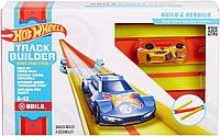 Трек Хот Вилс Подъемы и спуски Hot Wheels Track Pack Assorted GLC91