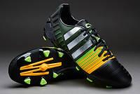 Бутсы Adidas Nitrocharge 2.0 FG