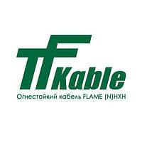 Огнестойкий кабель FLAME (N)HX...