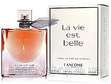 Тестер женского парфюма Lancome La Vie Est Belle LEau de Parfum Intense 75 ml, духи, парфюмерия