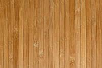 Обои из бамбука (тёмные) ширина планки 5 ;8;12;17мм высота  0.9м.