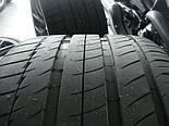 "Колеса 20"" BBS CH-R Challenge Motorsport Titan Matt Edition, фото 3"
