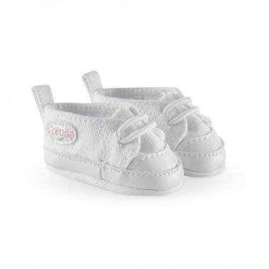 Пинетки-кроссовки для пупса  Corolle 9000140520